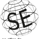 se-atlas_logo_gross